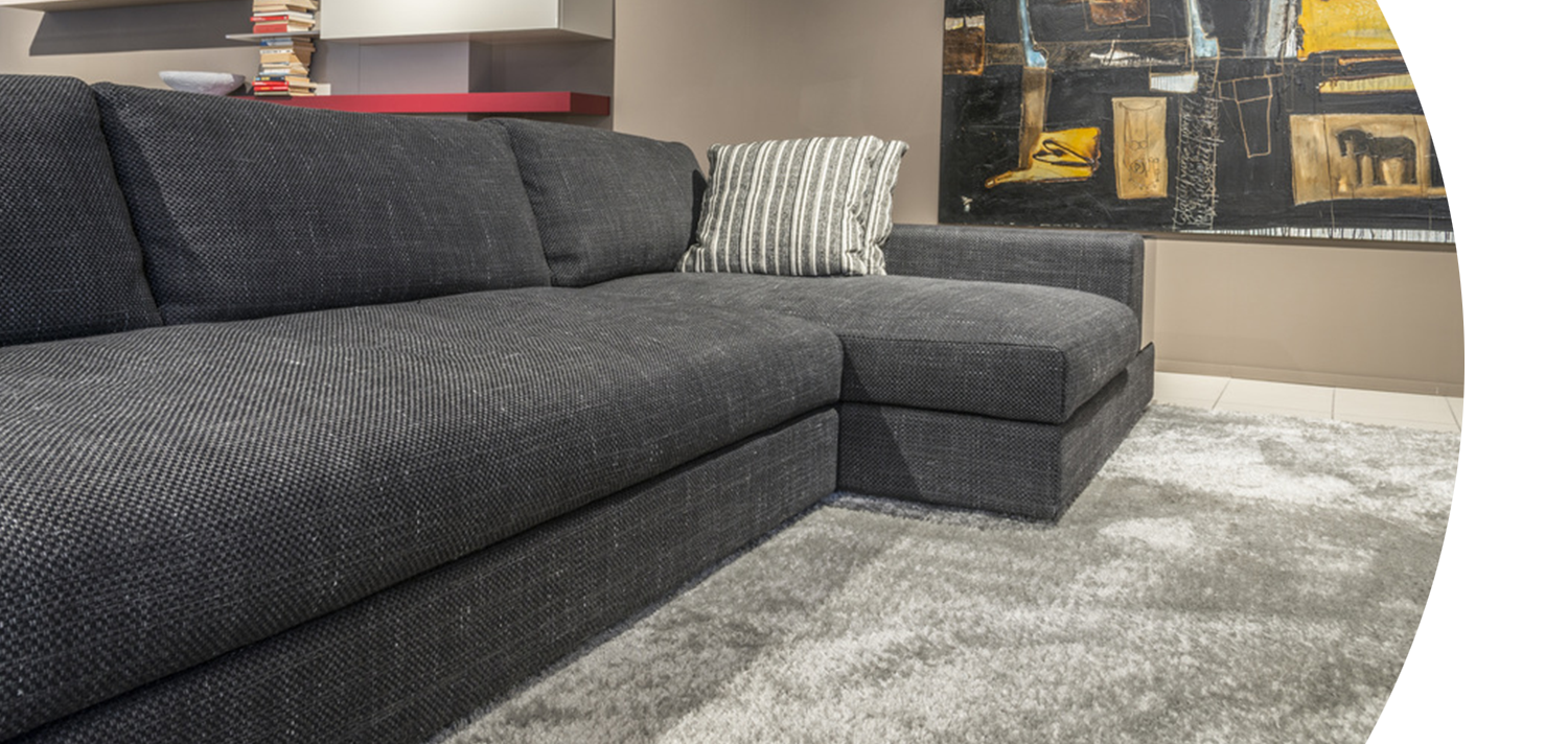 Couch Cleaning Upholstery Furniture Cleaning Services Company In Newport Beach Ca Upholstery